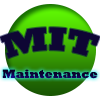 Free MIT Maintenance